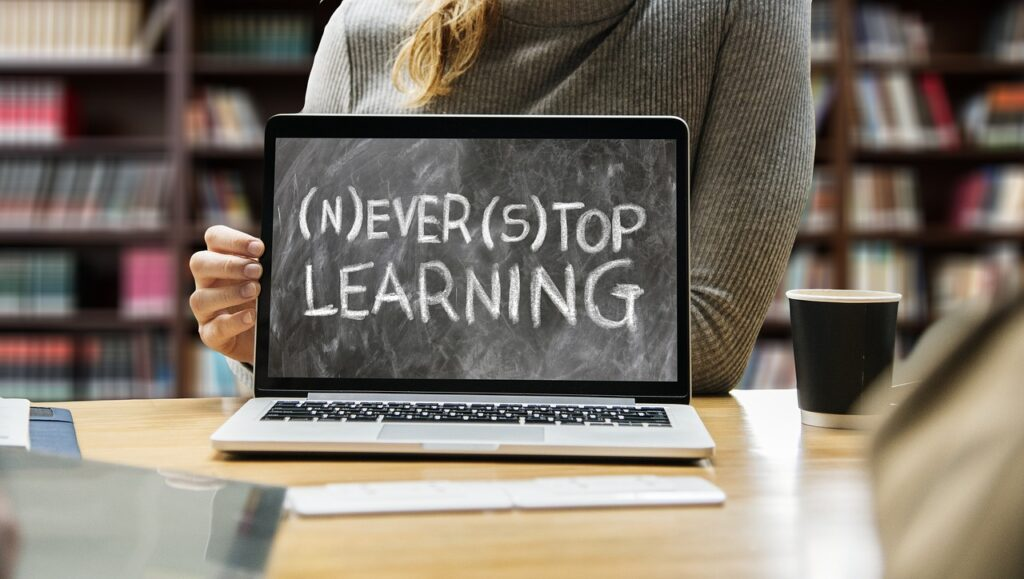 to learn, pupil, laptop-3653430.jpg